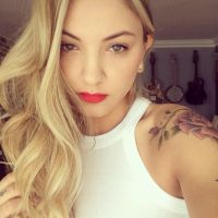 Julia Michaels letras