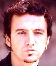 Juliano Cortuah