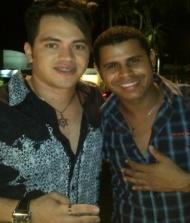 Juliano e Cristiano