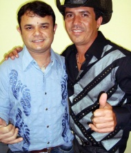 Juliano & Marcos Lima