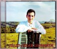 Júlio Cézar Leonardi - Solos de Acordeon