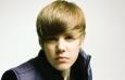 Foto de Justin Bieber by Divulgação