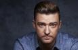 Foto de Justin Timberlake
