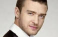 Foto de Justin Timberlake by Martin Schoeller