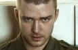 Foto de Justin Timberlake by Revista GQ