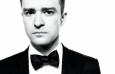 Foto de Justin Timberlake by Divulgação