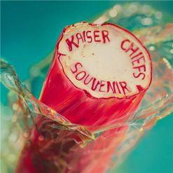 Kaiser Chiefs letras