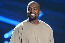 Kanye West letras