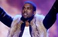 Foto de Kanye West