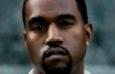 Foto de Kanye West by Divulgação