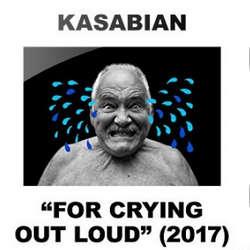 Kasabian letras