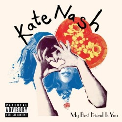 Kate Nash letras