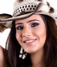Kathelen Siqueira