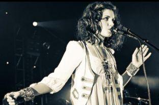 Katie Melua letras