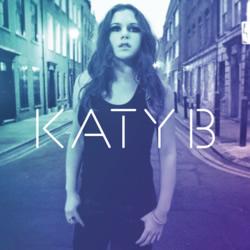 Katy B letras