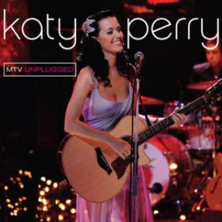 MTV Unplugged (CD/DVD)
