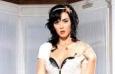 Foto de Katy Perry by Divulgação