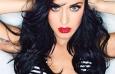 Foto de Katy Perry