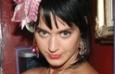Foto de Katy Perry by Site Oficial