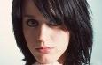 Foto de Katy Perry by MySpace