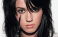 Foto de Katy Perry by MySpace