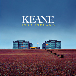Keane letras
