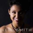 Kell Smith - EP