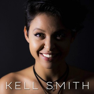 Kell Smith   EP Part 61