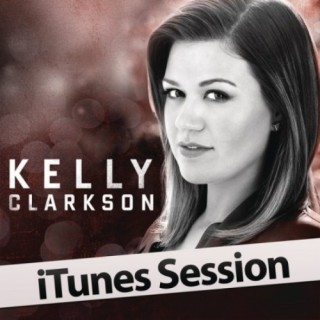 ITunes Sessions - EP