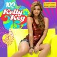 100% Kelly Key
