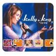 Kelly Key: ao Vivo