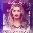 No Controle