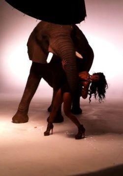Kelly Rowland letras