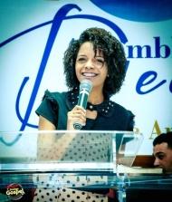 Kemilly Santos