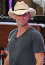 Kenny Chesney letras
