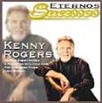 Eternos Sucessos: Kenny Rogers