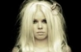 Foto de Kerli by MySpace