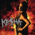 Blow (UK Digital EP)