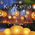 Acústico MTV - Kid Abelha