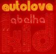 Autolove