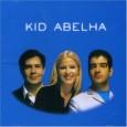 Kid Abelha: Espanhol