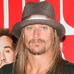 Kid Rock letras