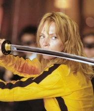 Kill Bill (Trilha-Sonora)