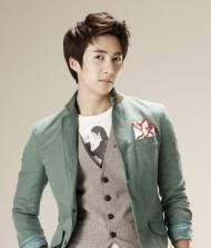 Kim Hyungjun