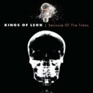 Because Of The Times Kings Of Leon Discografia Vagalume