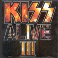 Alive - Vol. III