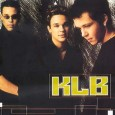 KLB 2001