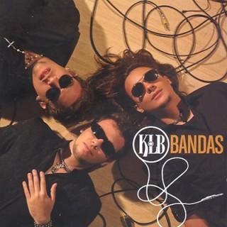 KLB - Bandas