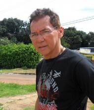 Kleber Santos