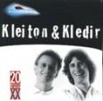 Millennium: Kleiton & Kledir